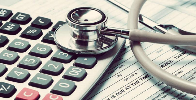 assurance maladie facteur de prix