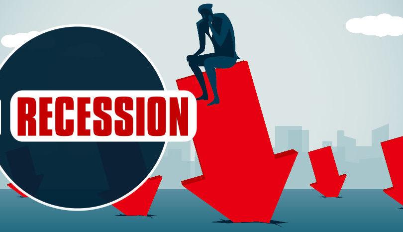 se protéger contre une récession